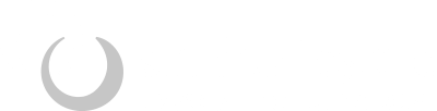 avvocato claudia rossi logo